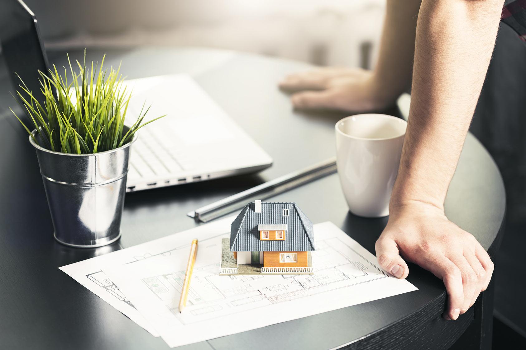budget pour votre projet de construction maisons. Black Bedroom Furniture Sets. Home Design Ideas