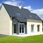 maison traditionnelle 3 quimper