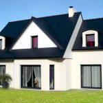maison traditionnelle 4