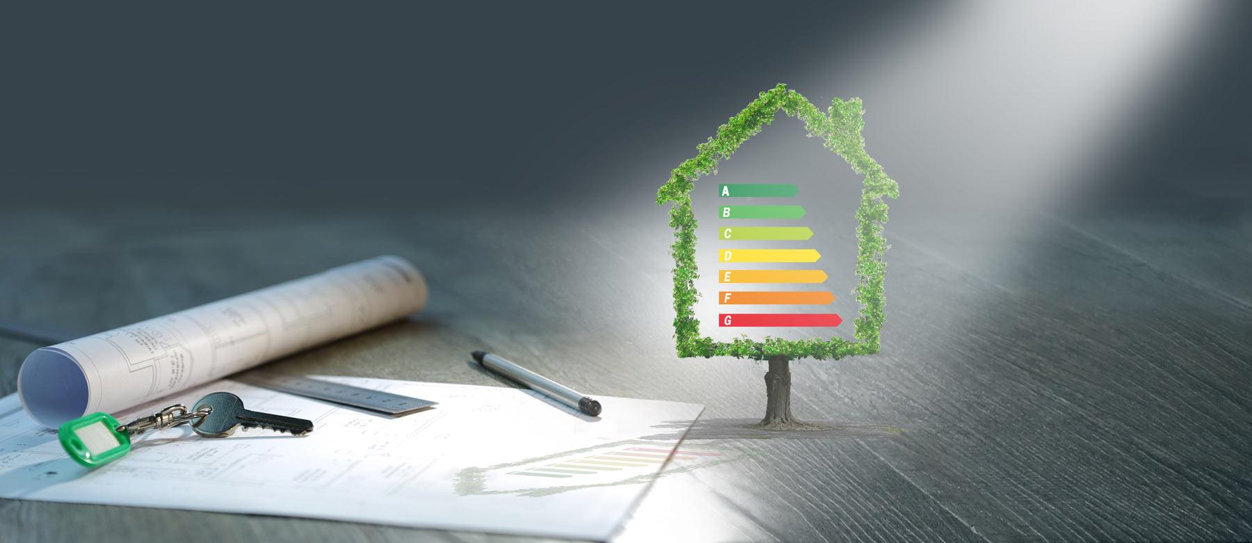 Constructeur de maison bbc rt2012 positive pour plus d for Constructeur maison positive