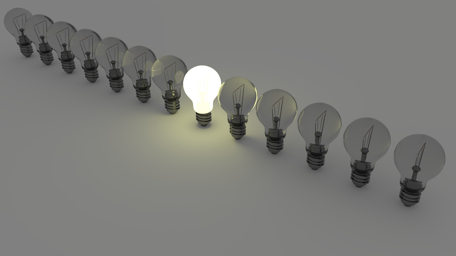 economie-energie-construction