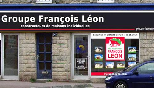 constructeur maison Lorient