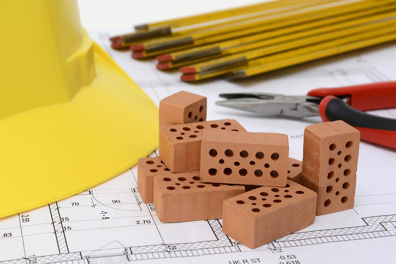 construction-maison-finistere-sud