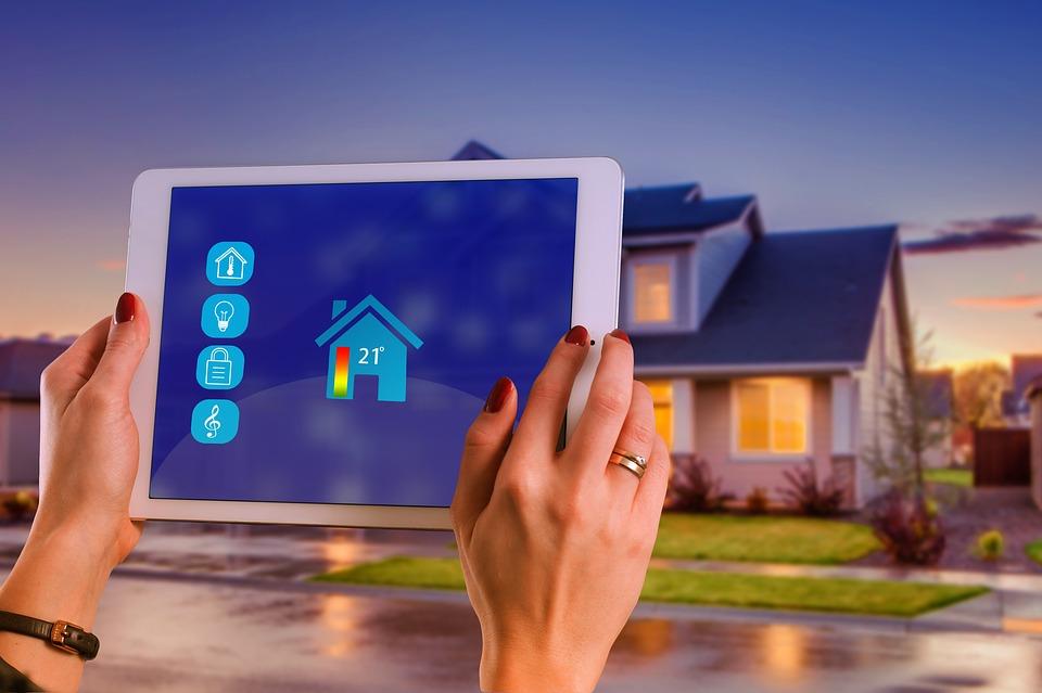 maison-econome-energie